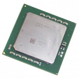 Processeur CPU Intel Xeon 3.4Ghz 2Mb FSB 800Mhz Socket 604 Mono Core SL7ZD PC