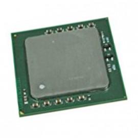 Processeur CPU Intel Xeon 2400DP 2.4Ghz 512Ko 533Mhz Socket 604 Mono Core SL6GD