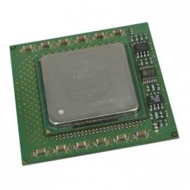 Processeur CPU Intel Xeon 2400DP 2.4Ghz 512Ko FSB 400Mhz Socket 603 604 SL6EP PC