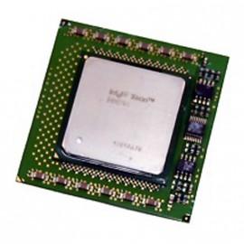 Processeur CPU Intel Xeon 2Ghz 512Ko FSB 400Mhz Socket 603 604 SL5Z9 PC Bureau