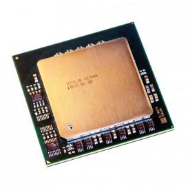 Processeur CPU Intel Xeon 7120M 3Ghz 2Mo FSB 800MHz Socket 604 Dual Core SL9HC