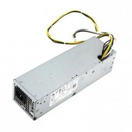 Alimentation Dell D255ES-00 DPS-255LB A 03XRJ0 255W PSU Optiplex 3020 7020 9020