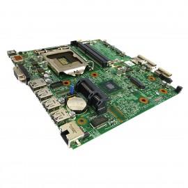 Carte Mère PC Dell 3020 Micro USFF 0VRWRC VRWRC Optiplex
