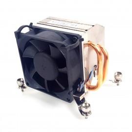 Ventirad Processeur HP 711578-001 WorkStation Z230 SFF