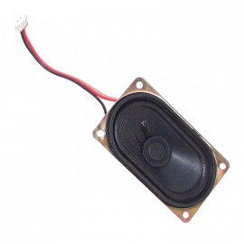 Haut Parleur Speaker Interne HP Compaq Workstation DC7700S DC7700 385980-003 8cm