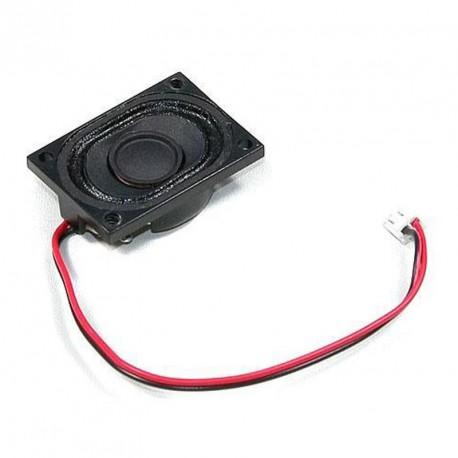 Haut Parleur Speaker Interne HP Compaq DC7600 DC7900 DC5800 2W 390905-001 13cm