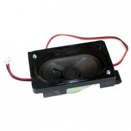 Haut Parleur Interne HP Compaq 336155-001 DC5000 DC7100 D530 MT 4x7cm Speaker