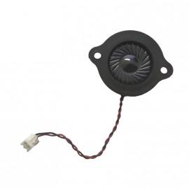 Haut Parleur Interne Fujitsu Siemens CP180700-01 Scenic C610 36mm 8cm Speaker