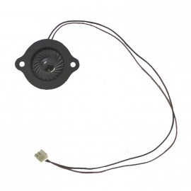 Haut Parleur Interne Fujitsu Siemens CP156927-01 Scenic C600 36mm 24cm Speaker