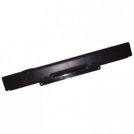 Barre de Son NEC Multisync Sound Bar 70 Model L004JH Haut-parleur Ecran LCD
