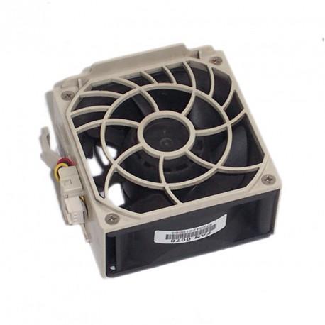 Ventilateur SuperMicro 9G0812G103 FAN-0070 Hot Swap Cooling Fan DC 12V 80x38mm