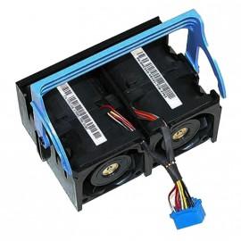 Ventilateur Dell 0MC545 0TC146 Dual Cooling Case Fan Rack 12-Pin PowerEdge 1950