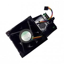 Ventilateur Sunon PMD1208PMB1-A 0M8041 + Kit Connexion P8402 Dell GX620 GX520