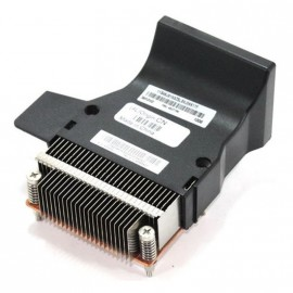 Dissipateur Processeur Heatsink 45C7736 43N9427 IBM Lenovo ThinkCentre M58p USFF