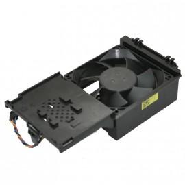 Ventilateur FOXCONN PV903212PSPF0A 12V + Kit Connexion R231R G928P Dell Optiplex