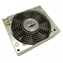 Ventilateur HP A5191-04002 Rack 6-Pin 0.7A 33W 46.5-49.5 VDC Serveur HP E9000