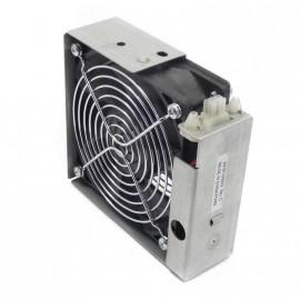 Ventilateur HP A5191-04003 RX5670 Rack 5-Pin 0.15A DC 48V Serveur HP 9000