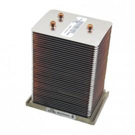 Dissipateur Processeur THERMACORE 5M125 P1129 Dell PowerEdge 700 2600 1600 SC