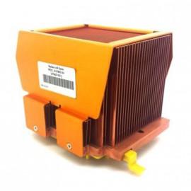 Dissipateur Processeur HP 344498-001 CPU Heatsink Serveur Proliant Dl380 G4