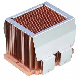 Dissipateur Processeur FOXCONN 373555-005 CPU Heatsink Serveur HP Proliant DL385