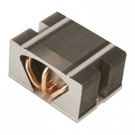 Dissipateur Processeur SuperMicro SNK-P0023P 2U Passive CPU Heatsink Socket F