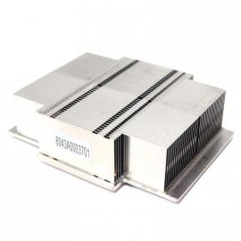 Dissipateur Processeur HP 6043A0003701 CPU Heatsink Serveur ProLiant DL360 G3