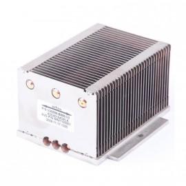Dissipateur Processeur Fujitsu V26898-B888-V2 CPU Heatsink Primegy TX200 S5