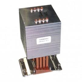 Dissipateur Processeur Fujitsu Siemens S440C00002 CPU Heatsink Primegy Econel200