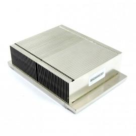 Dissipateur Processeur HP 6043A0002301 CPU Heatsink Serveur ProLiant DL320 Gen 2