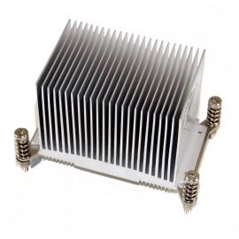 Dissipateur Processeur HP Compaq 409302-001 CPU Heatsink DC5700 DC5750 SFF