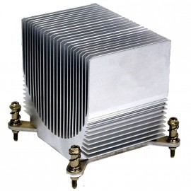 Dissipateur Processeur Fujitsu V26898-B870-V1 CPU Socket 775 Esprimo C5720 E5720