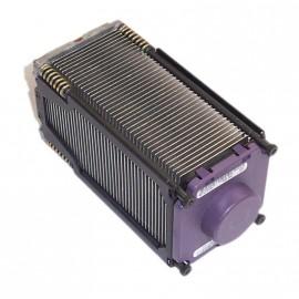 Dissipateur Processeur HP A6146-69001 CPU Processeur PA-8600 PA-8500 Serveur