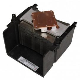Dissipateur Processeur DELL 0D7931 D7931 CPU Heatsink OptiPlex 210L 320 745