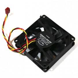 Ventilateur SUNON EE80201S1-0000-G99 Cooling Case Fan DC 12V 0XMN4N XMN4N 3-Pin