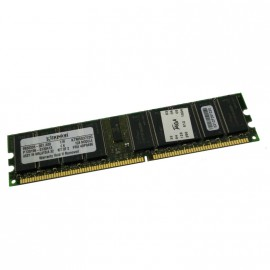 1Go RAM Serveur KINGSTON KTM5037 184-Pin DIMM DDR PC-2100R ECC 266Mhz CL2.5