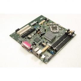 Carte Mère MotherBoard DELL Optiplex 755 Tour DDR2 Socket 775 0GM819 0JR271
