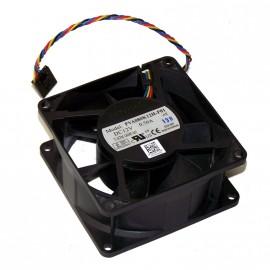 Ventilateur FOXCONN PVA080K12H-P01 0G994P 12V 0.70A 5-Pin Dell OptiPlex 760 780