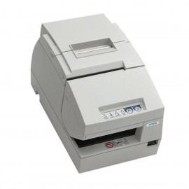 Imprimante Epson TM-H6000III M147G Tpv Ticket Caisse Comptoir