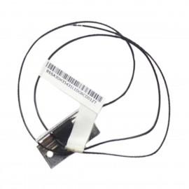 Câble Antenne Wifi Lenovo 04X2745 DC33000C800 NEUF