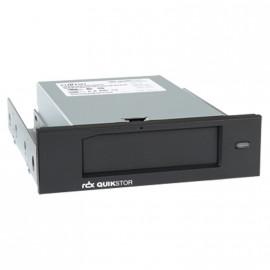 """Lecteur disque Amovible Fujitsu RDX1000 RDX-514A-USB2 Internal USB 5.25"""""""