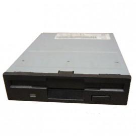 "Lecteur Disquette Floppy Disk Drives ALPS 40Y9104 40Y9105 3.5"" Internal 1.44Mo"