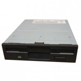 "Lecteur Disquette Floppy Disk Drives ALPS 40Y9104 40Y9105 3.5"" Internal 1.44Mo"