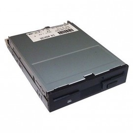 "Lecteur Disquette Floppy Disk Drives ALPS DF354N164G 3.5"" Internal 1.44Mo Noir"