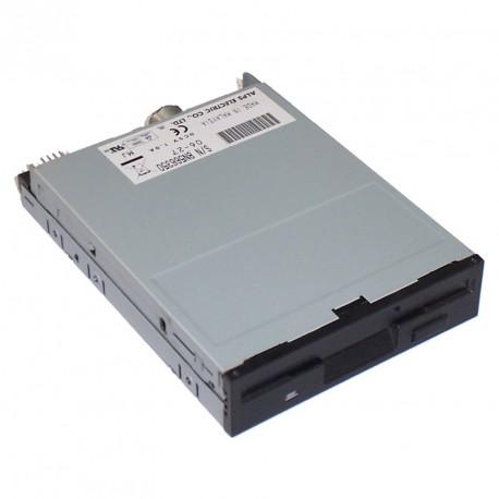 """Lecteur Disquette Floppy Disk Drives ALPS DF354H121G 3.5"""" Internal 1.44Mo Noir"""