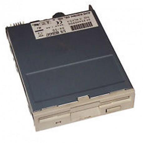 "Lecteur Disquette Floppy Disk Drives ALPS DF354N154F 3.5"" Internal 1.44Mo Gris"