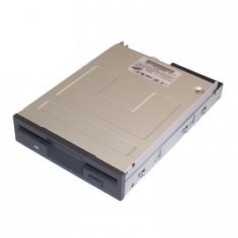 "Lecteur Disquette Floppy Disk Drives SAMSUNG SFD-321B 3.5"" Internal 1.44Mo Noir"