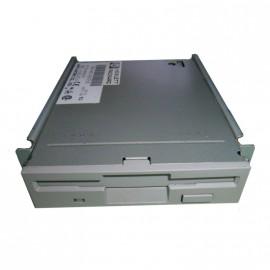 """Lecteur Disquette Floppy ALPS DF354N062C 5064-6654 3.5"""" Internal 1.44Mo Gris"""