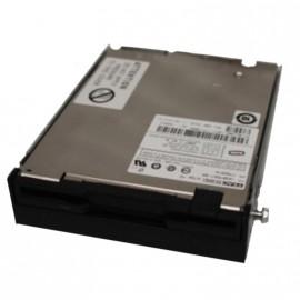 Lecteur Disquette Teac FD-05HG Dell K9699 Slim Sff Caddy Floppy Adaptateur K9699