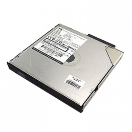 Lecteur CD SLIM Drive HP CD-224E E-IDE ATAPI PC Portable SFF
