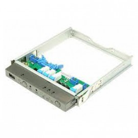 Carte Power Switch Front Panel Fujitsu Siemens A3C40050401 USB Primergy TX150 S2